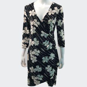 New York & Company Dress Size Medium
